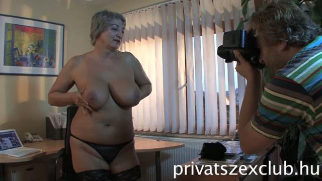 mobil pornó amatőrök fekete orgia klipek