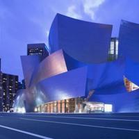 A modern építészet gyöngyszemei