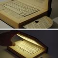 A nap képei: könyv-design