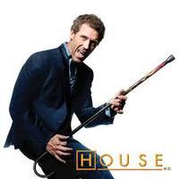 Doktor House ismét vásznon