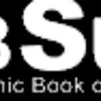 WebSurg: a laparoszkópos sebészet virtuális egyeteme