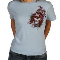 Pólók az egészségért