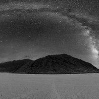A hét csillagászati képe : 29.hét