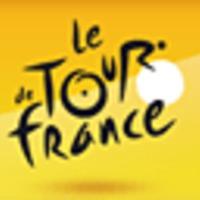 Tour Túra