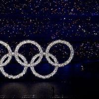 Pekingi csoda- megnyitó