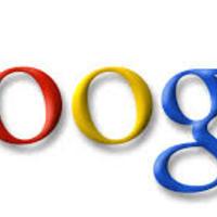 A Google terjeszkedik