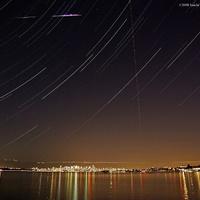 A hét csillagászati képe: 35. hét