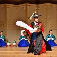 Koreai Kulturális Fesztivál Budapesten