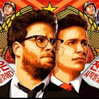Észak-Korea háborús cselekedetnek minősíti az Interview című film bemutatását