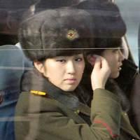 Íme Kim Jong-un titkos fegyvere