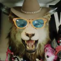 Totál szívás kincsvadászat – avagy egy zseniális Emmy promo rövidfilm!