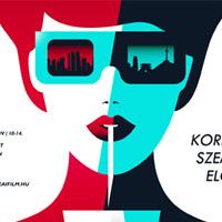 Kalózok a Koreai Filmhéten
