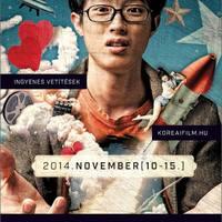 Koreai Filmhét hetedszer
