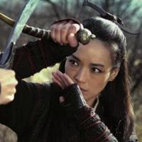 Cannes 2015: Három ázsiai film az Arany Pálmáért