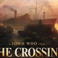 Kína Titanicja közeleg