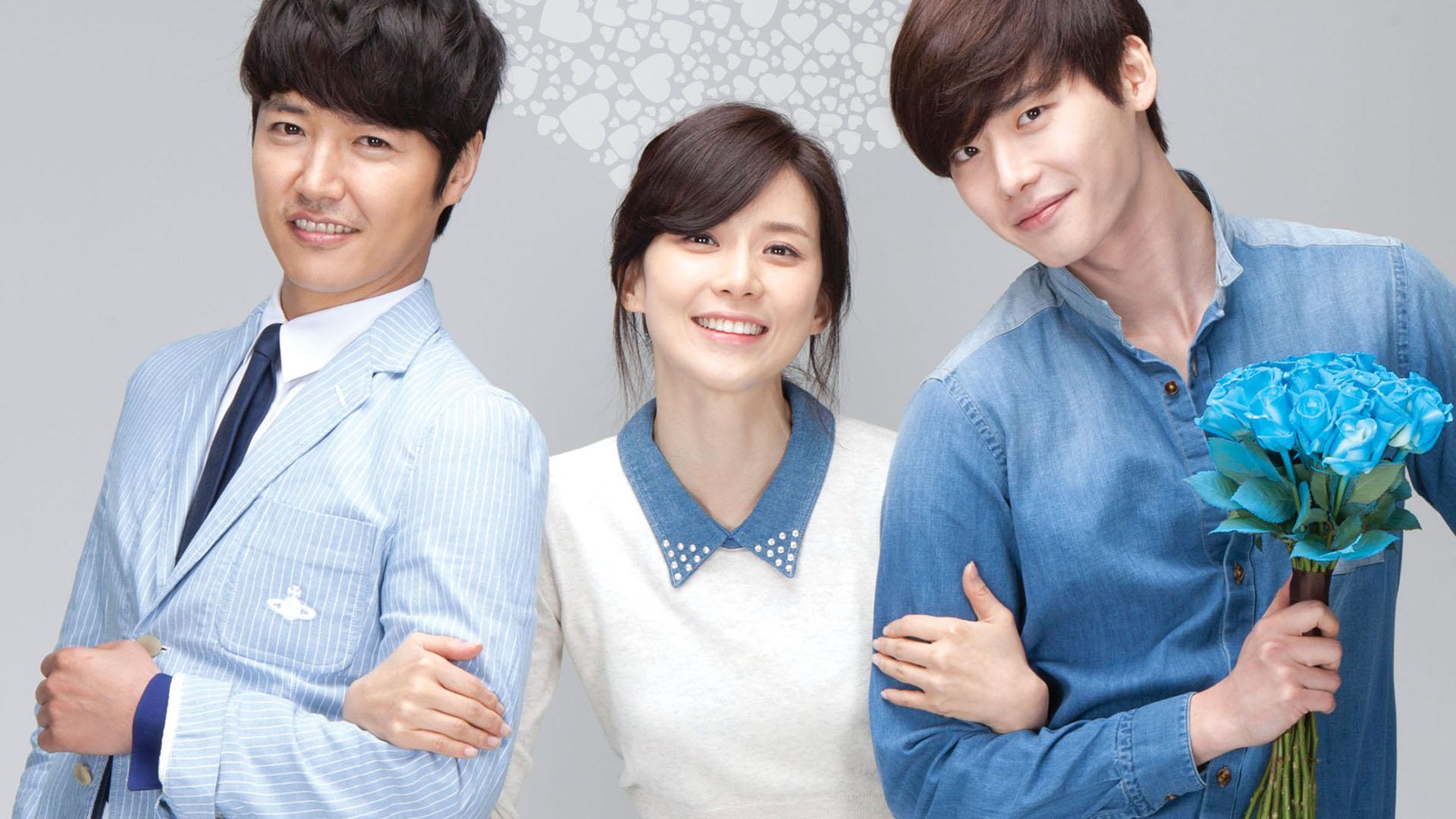 I_hear_your_voice_korean_dramas_35264405_1920_1080.jpg