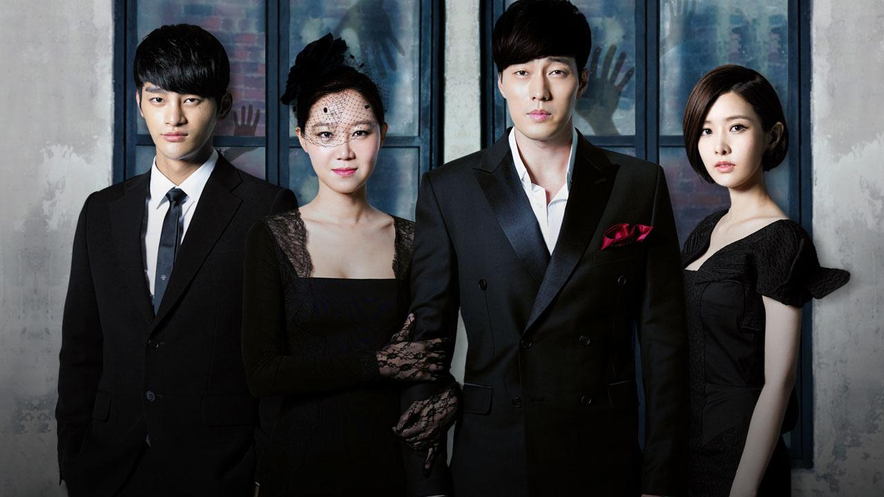 The_Master_s_Sun_korean_dramas_35150293_1280_720.jpg