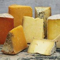 Óda a sajtokhoz