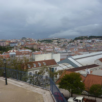Portugál történetek, 2.