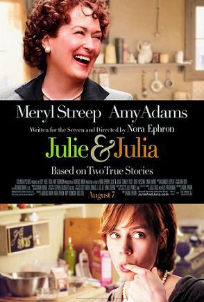 A film, Merryl Streeppel