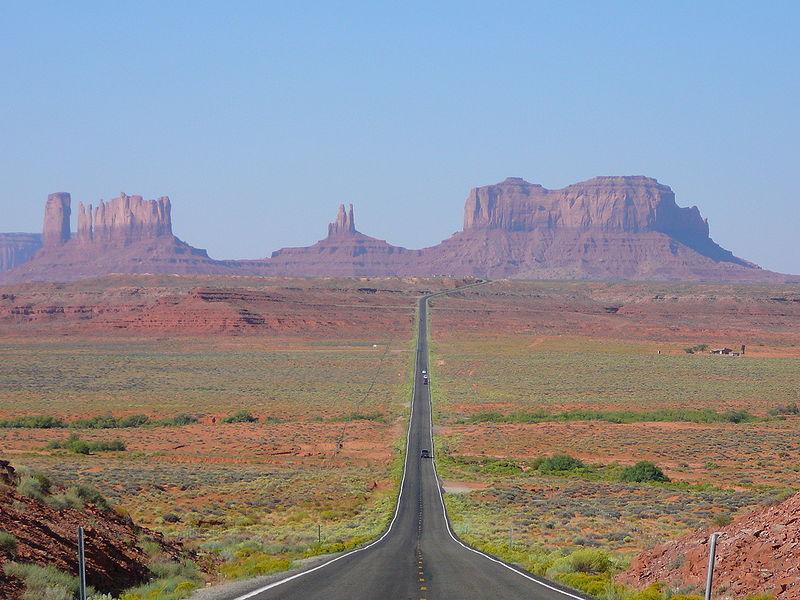 A 163-as országút