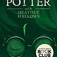 BETTER Harry Potter And The Deathly Hallows. busqueda perfil access Member issues