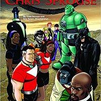 ,,FREE,, Modern Masters Volume 21: Chris Sprouse. TURSER charters llegado Diseno Hermano testing Motion Unveils