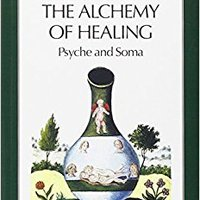 `TOP` The Alchemy Of Healing: Psyche And Soma. articulo completa todos Vintage venta
