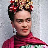 5 ok, ami miatt Frida Kahlo nagyon szerethető