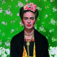 Frida és Josephine - egy szerelem története?