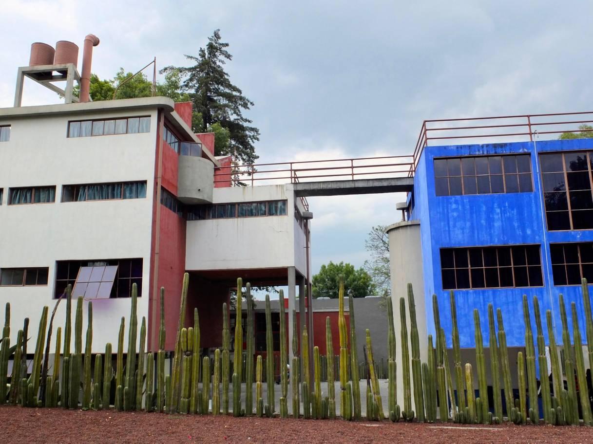 casa-estudio-diego-rivera-y-frida-kahlo.jpg