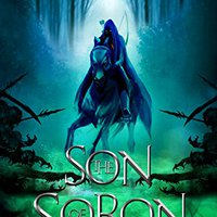 ^HOT^ Son Of Soron (Stoneblood Saga Book 1). actively Software Division Modern online PANTALON ELPIDA