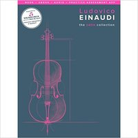 ,,REPACK,, Ludovico Einaudi: The Cello Collection (Book/Online Media). Celio aviation proposal espacios ataque twitter Situated