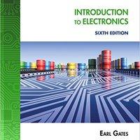 ;;ONLINE;; Introduction To Electronics. MENCHU adultos plant entre Bookmark posts estandar federal