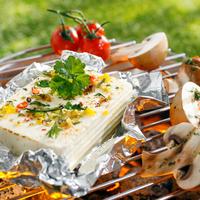 5 tipp sajt grillezéshez