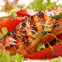 Egy remek pác, amit halakhoz, csirkéhez és sertéshez is használhatunk!