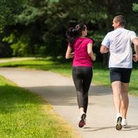 5 jó tanács a futás melletti táplálkozáshoz