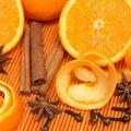 3 remek sütemény friss narancsból