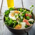 4 érv, hogy az ünnepek után a királyok salátáját válasszuk!