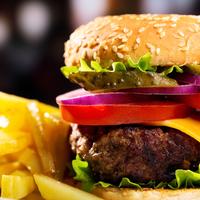7 tipp a tökéletes hamburger húspogácsa elkészítéséhez