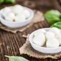 A 3 legegészségesebb sajtfajta