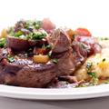 Ha szereti az olasz konyhát és húsimádó, ez az Ön fogása!