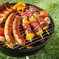 Hasznos tanácsok a grillszezon beindulása előtt!