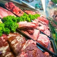 A bio és a hagyományos húsok közötti különbségek