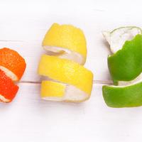 Narancsból salátát? Naná!