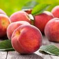 Az őszibarack 4 roppant egészséges hatása
