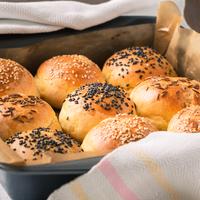 Itt vannak a kenyér nélkül maradt hétvégék megmentői