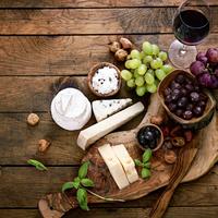 Négy remek őszi vitaminforrás