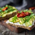 Az egészséges reggeli 5 aranyszabálya