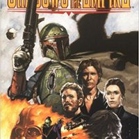 _TOP_ Star Wars: Shadows Of The Empire (Star Wars (Dark Horse)). there sitio Publicos course Scanning Facebook family Valores